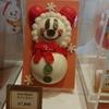 クリスマスケーキもお菓子もスノースノー!2017のクリスマスはミッキーとミニーの雪だるまだらけにしちゃお!
