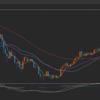 仮想通貨FX、ビットコインとライトコインを買ってみたお!!