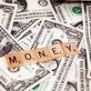 お小遣い帳アプリ MoneyTron 使用例 ~現金支出だけを管理してみよう~