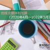 地域支援体制加算(2020年4月〜2022年3月)