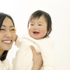 駐妻ぐっちが日本で出産することにしてよかったと思うこと(その4:本帰国後の子育て情報収集編)