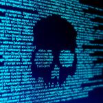 マルウェア『IcedID(アイスドアイディー)』の攻撃が本格化!パスワード付き圧縮ファイルに要注意