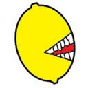 レモンのひとりごと