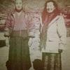 【チベッタン・ヒーリング:梅野泉】No12_たった一日でも、世界を清らかな顕われとみて生きてみる。今日という一日。