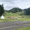 長野キャンプ旅行!初めてのキャンプでキャンプ沼にハマりそうになった案件‼︎~キャンプ当日編~