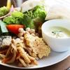 50食分の作り置きレシピから始める自宅カフェのランチ計画 その4