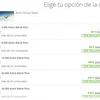 BA aviosをグルーポンスペイン(Groupon ES)で初購入!マイル単価はなんと1.27円〜!SPGポイント購入より35%お得でした!