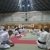 『長崎県高等学校総合体育大会柔道競技』 個人戦速報