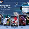 Nova88 Bursa Bola Online Terlengkap