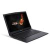 iiyama、GeForce GTX 1050搭載の15.6型ゲーミングノートPC「LEVEL-15FX078-i7-LNFX」スペック