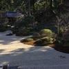 小堀遠州の庭に愕然!龍潭寺が京都・鎌倉に負けてないその素晴らしさとは?