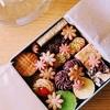 エッジが美しい絞りだしクッキーetc... 芦屋のお菓子教室『ミュロ』で缶詰クッキーレッスン💛