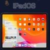 iPadOSでは、マウスやMagic Trackpadが使えるように