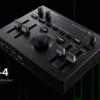 【VT-4 開封レビュー】RolandからUSBオーディオインターフェースとしても使えるボイスチェンジャー VT-4 が発売!新たなゲーム実況のスタンダードになるか?