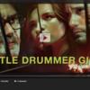 The Little Drummer Girl フルムービー