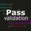 パスワード認証プログラムの作成 | はじめてのリバースエンジニアリング#1