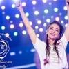 安室奈美恵引退日