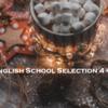 【2020/1/1更新】性格&状況分析で選ぶ!最適おすすめ英会話スクール厳選 4+2