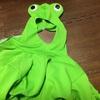 屋久島でカエルになって考えました~新しい自分になりたい~