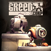 PC『Greed Corp』Vanguard Games