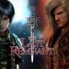 「ラストレムナント リマスタード」あの挑戦作がPS4 で復活!
