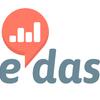 Re:dashでmysqlとQueryResultのデータソースからそれぞれ週毎にデータを集計しようとすると週がズレる。。。その対応