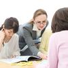英会話講師として働くためにはどうすればいいの?必要なスキルや就職する方法を紹介