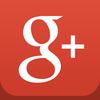 あなたのブログをグGoogle+で紹介しますさらに5つのTwitterで50000人へ3日以内に拡散!