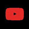 大学生に有益なYouTubeチャンネル3選