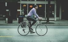 コロナ後の世界で注目の移動手段「active transport」とは?【ニュースな英語】