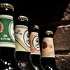 『ビール類の出荷、13年連続で減少』 との報道が…。「ビール離れ」の行方はいかに?