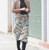 1点もの手織り巻きスカートが5着の中から選べるILOITOO「自宅で試着サービス(無料)」