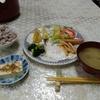 八重山へ一人旅 6日目 西表島~石垣島