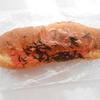 イズミヤ神戸玉津店のパン屋「阪急ベーカリー香房」の「博多明太子フランス」を食べた感想