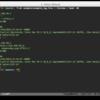 ltsview ─ LTSVフォーマットフィルタ (Text::LTSV 0.03)