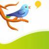 【ブログ運営】Twitterのやり過ぎに注意!新人ブロガーさんは書く時間を確保しましょう。ツイ廃になっちゃダメよ~^^