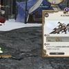 『FF14』暗黒騎士LV50ジョブクエスト「本当の暗黒騎士」(ネタバレ)
