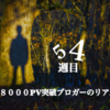 【函館でブログ×理学療法士×複業。1週間まとめ】54週目(11/28〜12/4)