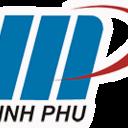 Ghế tập tạ - Thể Thao Minh Phú