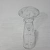 苦手だと思っていた絵を描くことにチャレンジしてみて気が付いたこと ーDTMで作曲ー