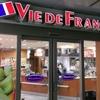 VIE DE FRANCE ヴィ・ド・フランス せんげん台店