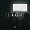Martin Garrix feat. Bonn - High On Life 歌詞&和訳