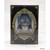 【ツイステ】ディズニー ツイステッドワンダーランド『グリムマスコット付きBOOK Vol.1』書籍【スクエニ】より2020年4月発売予定♪