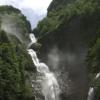 3/3(土)開催「acoico fes 2018」 富山は水がいいから酒も旨いって・・・それだけじゃない!(日本酒 上級編)