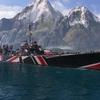 【WoWS】ドイツTier10駆逐艦Elbing(エルビング)【艦艇解説】