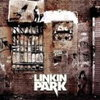 Linkin Park 「Songs From The Underground」