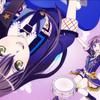 【ガルパ!】好きなオリジナル楽曲10選!