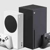 【2020年9月更新】Xbox Series X、Xbox Series Sの抽選・予約販売・店舗販売まとめ【Xbox Series予約入荷情報】