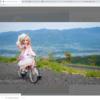 はてなブログで写真を大きくしつつファイルサイズを節約して掲載する方法。しかも自動で(´ε` )