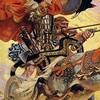 【蘇る中二病】神話に登場する「魔法の武器」 7選